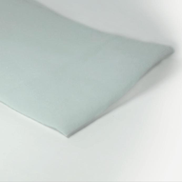 filtro a tasche in fibra sintetica