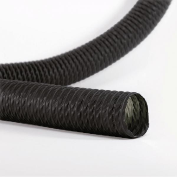 tubo flessibile impianti di condizionamento