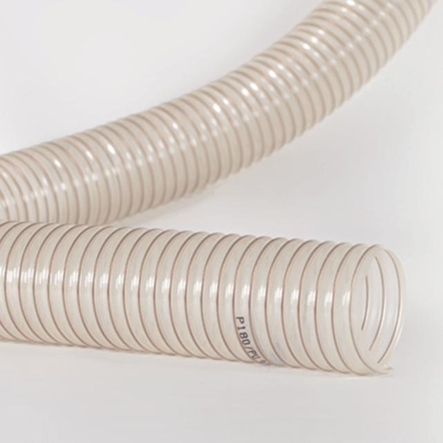 tubo flessibile aria