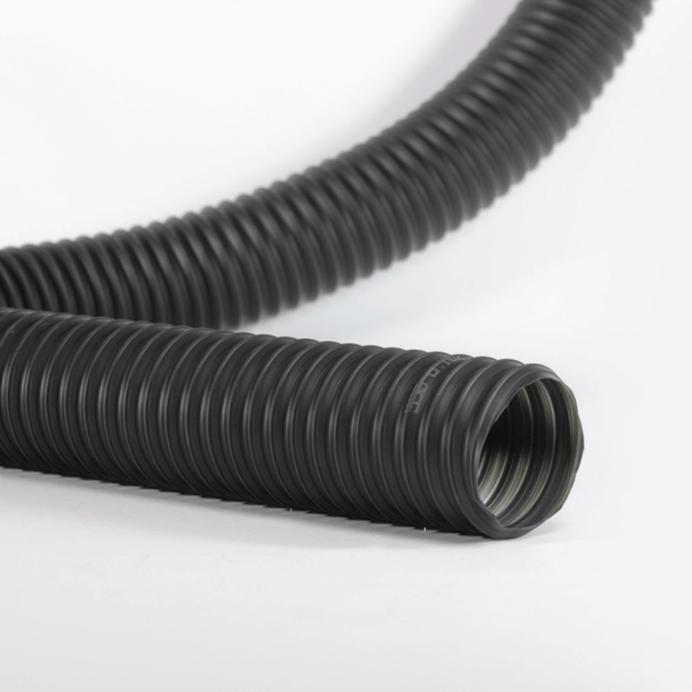 tubo per aspirazione impianti industriali di condizionamento