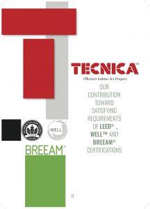 tecnica-brochure